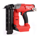 Milwaukee M18CN18GS-0X Fuel 18V Finishing Nailer (Body Only) - 3