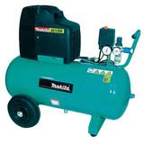 Buy Makita AC1350 Air Compressor 240V at Toolstop