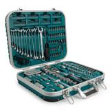 Makita P-90532 227 Piece Home Repair Kit - 3