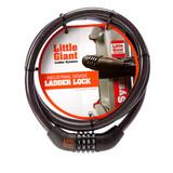 Buy Little Giant 1303-121 Combination Ladder Lock 6 Feet / 1.8 Metres at Toolstop