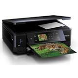 Epson Expression Premium XP-640 Wi-Fi Multifunction Printer - 2