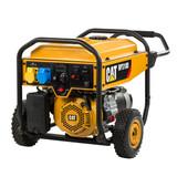 Caterpillar RP3100 industrial Petrol Generator - 2