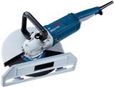 Bosch GWS24-300 12in/300mm SDS Cutting Grinder 240V - 3