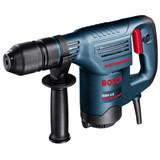 Bosch GSH3E SDS+ Demolition Hammer 240V  - 6
