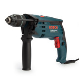 Bosch GSB1600RE 1-Speed Impact Drill 240V - 6
