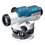 Bosch GOL20D Professional Optical Level - 6