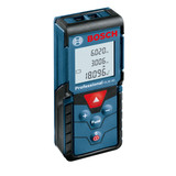 Bosch GLM40 Laser Measure - 40 Metre Range - 5
