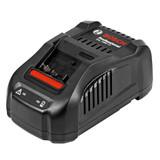 Bosch GAL 1880 CV Battery Charger Multi-Volt Professional (14.4 - 18V) - 2