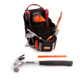 Bahco 4750-UP-1TS4 8 Piece General Purpose Tool Kit - 2
