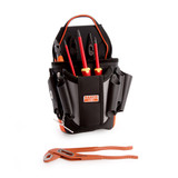 Bahco 4750-EP-1TS1 7 Piece Electricians Tool Kit - 2