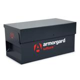Armorgard TB1 Tuffbank Van Box 980mm x 540mm x 475mm