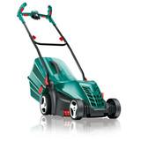 Bosch Rotak 36 R 1350W Rotary Lawn Mower 240V - 4