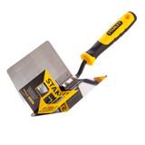 Stanley STHT0-05777 Stainless Steel Inside Corner Tool - 2