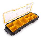 Stanley FMST1-75781 Fatmax Pro 1/3 Shallow Organiser - 2