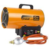 Buy SIP 09288 512 Propane Heater at Toolstop