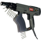 Buy Senco Duraspin DS200-AC Auto-feed Collated Drywall Screwdriver 25 - 50mm 240V at Toolstop