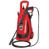 Buy Sealey PW2000 Pressure Washer 150 Bar With TSS & Rotablast Nozzle 240V at Toolstop