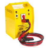 Buy Sealey PSTART1000HD Powerstart Emergency Heavy-Duty Power Pack 1000hp Start 12/24V at Toolstop