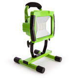 Sealey LED109C Cordless 30SMD LED Rechargeable Portable Floodlight Lithium-ion - 5