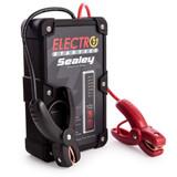 Sealey E/START800 ElectroStart Batteryless Power Start 800A 12V - 2