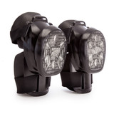 Recoil Protective Kneepads - 4