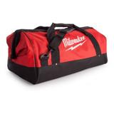 Milwaukee 4931411254 M18 Medium Sized Contractors Bag - 2