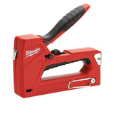 Milwaukee 48221010 Staple and Nail Gun - 7