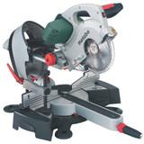 Metabo KGS216 Plus Laser Slide Compound Mitre Saw 240V - 3