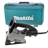 Makita SG1250 Wall Chaser 110V - 4