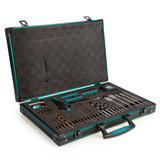 Makita P-90261 PRO XL Drilling & Screwdriving Accessory Kit (70 Piece) - 4