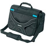 Buy Makita P-72067 Pro Laptop and Tools Bag at Toolstop