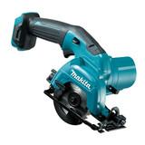 Buy Makita HS301DZ 10.8V CXT Cordless Circular Saw 85mm (Body Only) at Toolstop