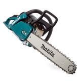 Makita EA4300F45C Chainsaw 43cc 2-Stroke Petrol 45cm / 18 Inch - 7