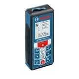 Bosch GLM 80 Laser Rangefinder (80m) with Inclinometer Function - 7