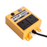 V-TUF VTM160 Synergy Synchronised Power Supply Unit - 1