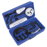 Sealey PCKIT Pressure Washer Accessory Kit - 1