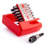 Makita P-49965 Screwdriver Bit Set 25mm (25 Piece) - 3