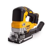 Dewalt DCS334N 18V XR Brushless Top Handle Jigsaw (Body Only) - 3