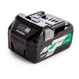 HiKOKI BSL 36A18 Multi-Volt Li-ion Battery 36V 2.5Ah / 18V 5.0Ah - 4