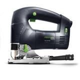 Festool 561457 Pendulum jigsaw PSB 300 EQ-Plus GB 110V TRION - 3