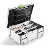 Festool 201353 DOMINO Connector Range SV-SYS D14 - 4