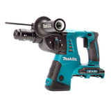 Buy Makita DHR264Z 36V Cordless SDS Plus Rotary Hammer (Body Only) Accepts 2 x 18V Batteries at Toolstop