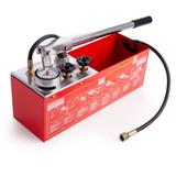 Dickie Dyer 907061 Dual Valve Testing Pump 50 Bar - 4