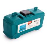 Buy Makita P-46953 Impact Socket Set 1/2in Drive (9 Piece) at Toolstop