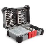 Bosch 2608522366 Impact Screwdriver Bit Set (31 Piece) - 3