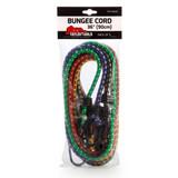 Buy Tayler 62036 Bungee Cords 36 Inch / 90cm (Pack of 5) at Toolstop
