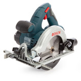 Bosch GKS18V-LI 18V Cordless Circular Saw (Body Only) - 5