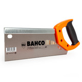 Buy Bahco NP-12-TEN PrizeCut Tenon Saw 12 Inch / 300mm at Toolstop
