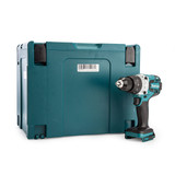Makita DHP481 18V Brushless Combi Drill with Carry Case (Body Only) - 6