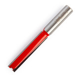 """Buy Freud F03FR01539 RB Double Flute Straight Bit 12.7 x 63.5mm x 1/2"""" Shank (12-13050P) at Toolstop"""